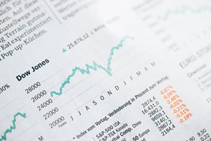 possible US recession